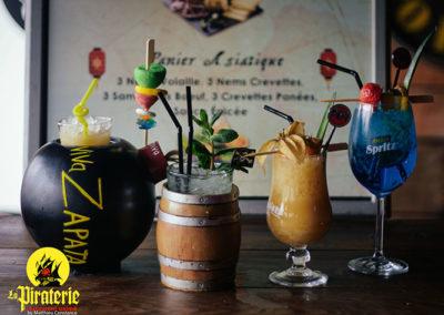 la-piraterie-restaurant-marseille-5