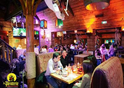 la-piraterie-restaurant-marseille13