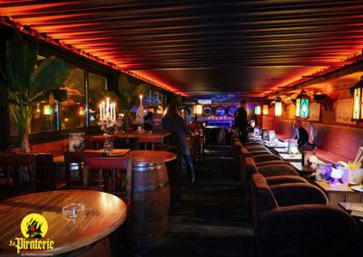 la-piraterie-restaurant-marseille8