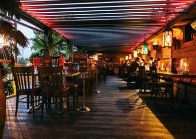 la-piraterie-restaurant-bar-marseille