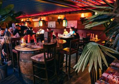 la-piraterie-restaurant-pirates-marseille