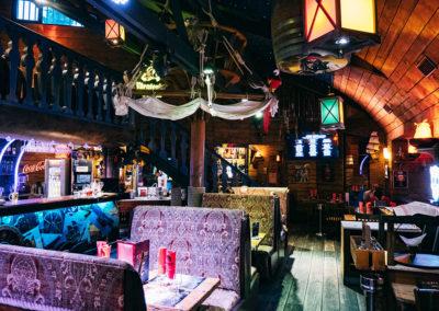 restaurant-a-marseille-la-piraterie-